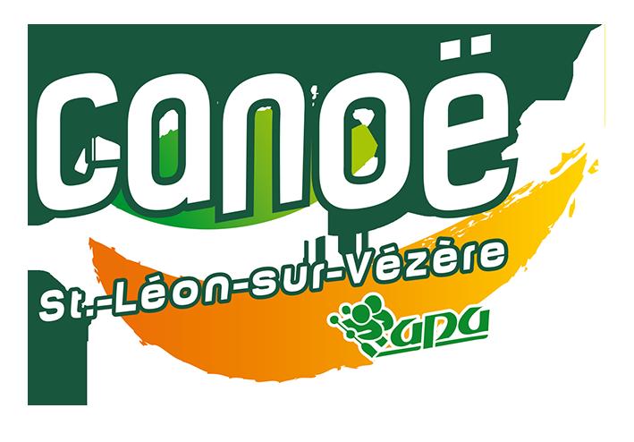 Canoë Vézère
